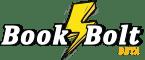Book Bolt