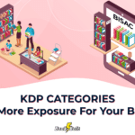 KDP-Categories---Get-More-Exposure-For-Your-Books